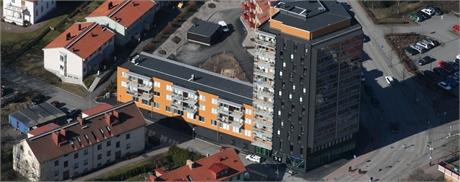 Sahlins-2009-flygbild-1000x